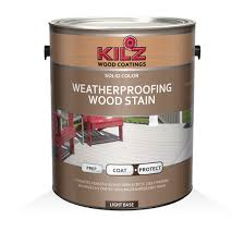 behr fan deck color selector kilz primers specialty paints concrete stains