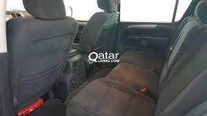 nissan armada 2017 qatar 2008 nissan armada in mint condition qatar living