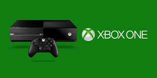 black friday xbox one amazon xbox one u2013 page 5 u2013 load the game