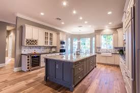 chandler mesa gilbert az open concept kitchen remodeling