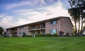 fort wayne apartments for rent in indiana the summit at ridgewood