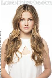 up style for 2016 hair 33 ridiculously cute hairstyles for long hair popular in 2018