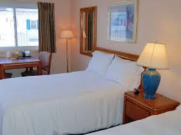Tradewinds Bedroom Furniture room information tradewinds motel ocean city nj