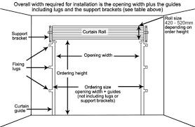 Overhead Door Sizes Inspiration Of Overhead Garage Door Dimensions And Living Room The