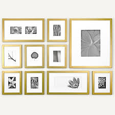 wall art discount photo frames new released design art to frame