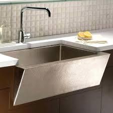 galvanized tub kitchen sink bucket sink galvanized buckets and tubs bucket sink uk unitedwhite org