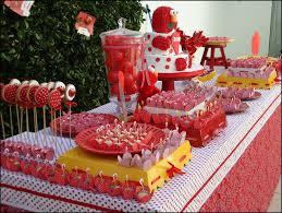 centerpiece ideas for birthday party home design ideas