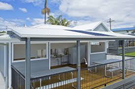seaview beach house complex holiday duplex bermagui south coast