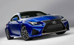 lexus rc f curb weight lexus rc f is hard to see any but will locos engine