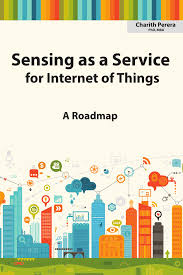 top 107 smart home u0026 iot websites sensing as a service for internet of things a roadmap pdf
