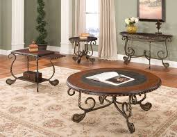 accent table and chairs set 67 best coffee accent tables images on pinterest coffee tables
