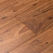Best Flooring With Dogs Best Wood Flooring For Dogs Best Wood Floors For Dogs American