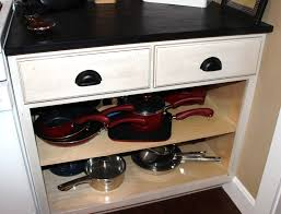 kitchen sink base cabinet manufacturers open base cabinet houzz