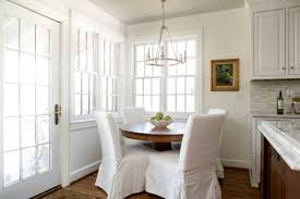 the best white paint to use on kitchen cabinets best white paint color for walls and trim the decorologist