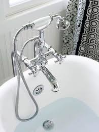 Bathtub Drain Snake How To Prevent Clogged Drains Washing Machine Catcher And Hardware
