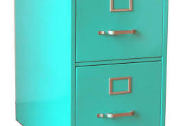Asda Filing Cabinet Cheap Filing Cabinets Ireland Trexus By Bisley Soho Filing Cabine