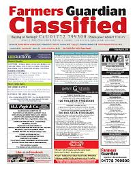 fg classified 08 04 16 by briefing media ltd issuu