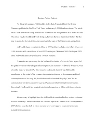 quotes for acknowledgement in thesis help writing government