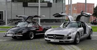 mercedes sls wallpaper mercedes 300 sl u0026 mercedes sls amg mercedes wallpaper