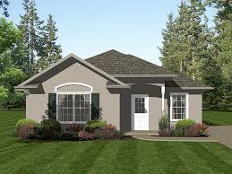 Inexpensive Homes To Build Home Plans Plan 004h 0103 Great House Design