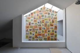außergewöhnliche wandgestaltung wohnzimmerz außergewöhnliche wandgestaltung with rcambiente ihr