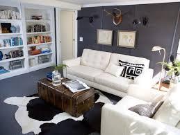 cowhide rug living room ideas splendid ideas cowhide rug living room all dining room