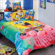 bedroom marvelous kids dinosaur bedding toddler daybed bedding