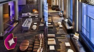 w hotel living room hotel features w new york