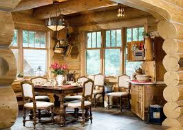 home interiors wholesale 50 best log home interiors images on log home