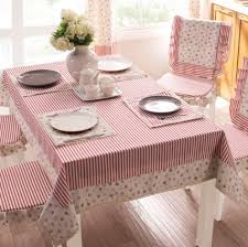 pink gingham tablecloth modern tablecloth lace tablecloth for