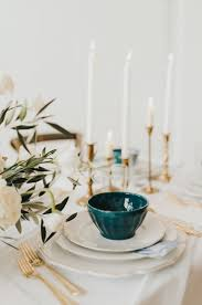 wedding table decor pictures 4961 best table decor for weddings parties images on pinterest