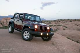 honda jeep 2004 jeep wrangler unlimited rubicon specs 2006 2007 2008 2009