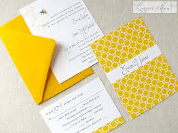 wedding invitations near me wedding trendy invitation cards collection 2017 8 dhavalthakur