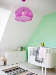 chambre b b vert chambre bébé vert pastel une décoration douce et apaisante