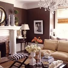 chocolate living room 32 best brown images on pinterest living room brown and living