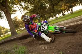 pro motocross racer hannah u0027s decision being an mx pro means racing against the boys