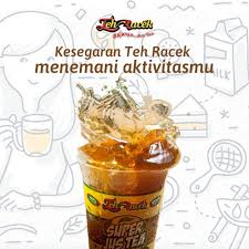 Teh Racek tag emci instagram pictures instarix