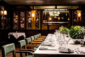 family restaurants near covent garden private dining and hire the ivy market grill covent garden