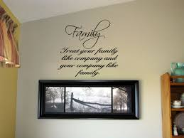 words for wall art shenra com 7 things you should never put in a living room interior design