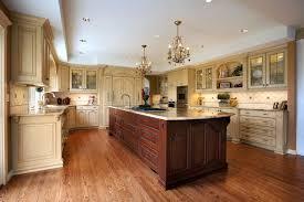 white kitchen cabinets countertop ideas oak parquete flooring modern wood kitchen cabinet black
