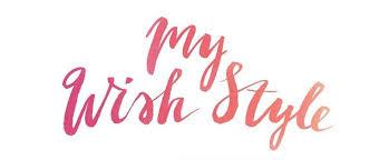 my wish style home