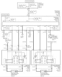 acura multiplex wiring diagram wiring diagram simonand