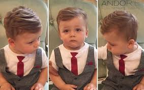 toddler boy hairrcut 2015 20 сute baby boy haircuts