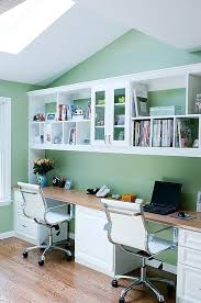 desk for 3 people two person corner desk medium size of office office furniture study
