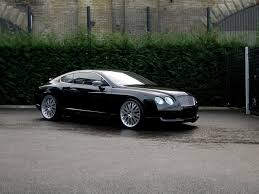 white bentley wallpaper fast bentley wallpapers 51 wallpapers u2013 hd wallpapers