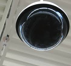 bathroom security cameras walmart sued over surveillance camera in bathroom wired