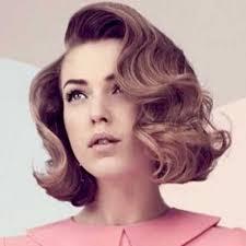 best 25 retro hairstyles ideas on pinterest vintage hair easy
