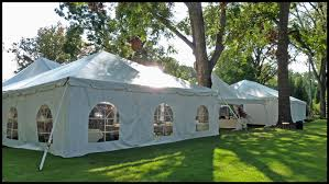 rent a tent for a wedding how much to rent a tent for a wedding williams