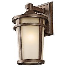 outdoor light mounting bracket mounting bracket for outdoor light fixture home design ideas
