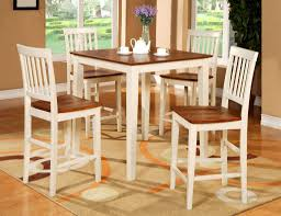 Kitchen Furniture Sets 23 Spacesaving Corner Breakfast Nook Furniture Sets Images Of